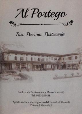 Al Portego