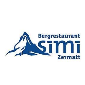 Bergrestaurant Simi GmbH