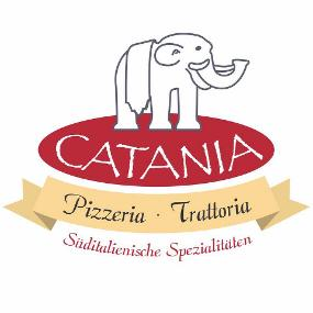 Trattoria Catania