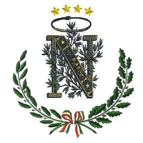 Ristorante Fortino Napoleonico