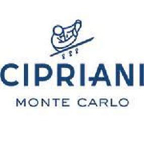 Cipriani Monte Carlo