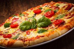 פיצה אודיז