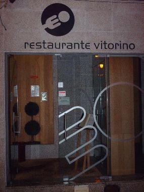 Restaurante Vitorino