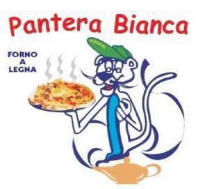 Pantera Bianca