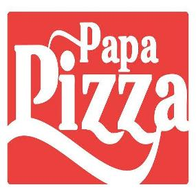PapaPizza & Burger - Lekkerste Pizza, Burger & Ribs