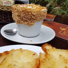 Café do Luka's