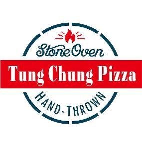 Tung Chung Pizza