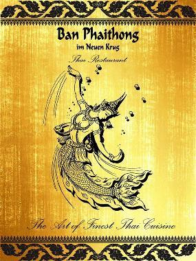 Ban Phaithong