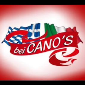 Imbiss-Pizzeria Cano's