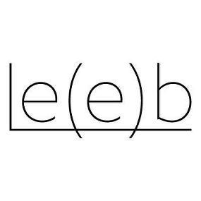 Christian Leeb