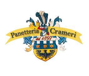 Panetteria Crameri