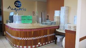 Pizzeria Ristorante Acquario