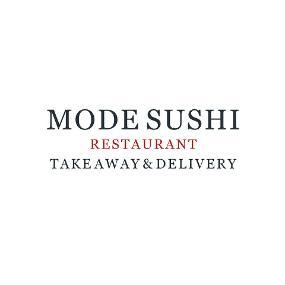 Mode Sushi