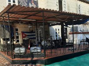 Beatles Bar