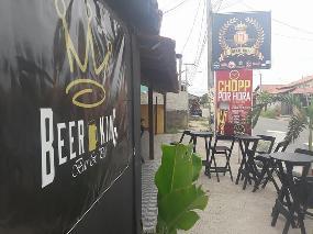 Beer King Itaipuaçu