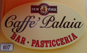 Caffè Palaia