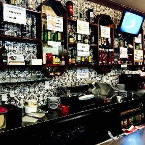 Restaurante O Dia E Nosso, Lda.