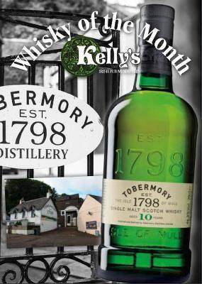 Kelly's Irish Pub Memmingen