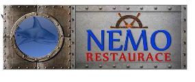 Restaurace NEMO