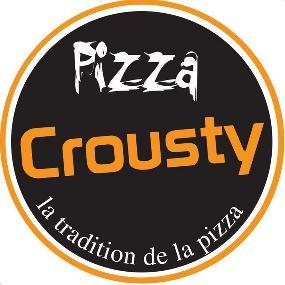 O'Crousty