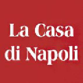 La Casa Di Napoli