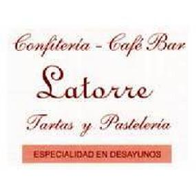 Bar Confiteria Latorre