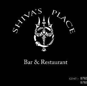 Shiva's place