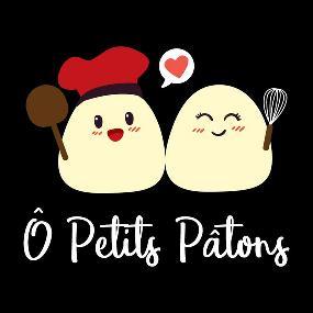 Ô Petits Pâtons
