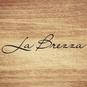 La Brezza Piadineria Pizzeria