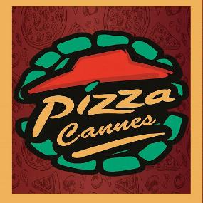 Pizzeria Cannes
