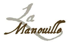 Le Manouille