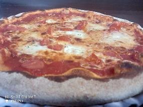 Pizze & Delizie