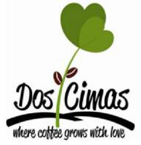 Dos Cimas Coffee