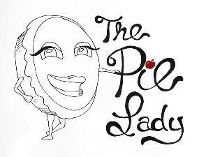 The Pie Lady
