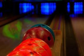 Bowlingtreff Neustadt/Orla
