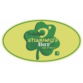 O'Sharkey's