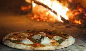 Baariha Ristorante Pizzeria