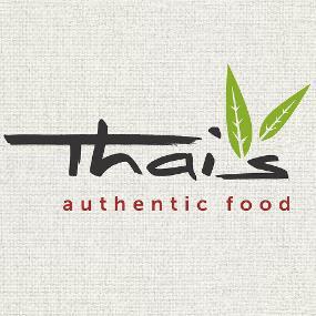 Thai's - authentic food
