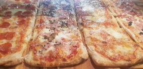 Bar Pizzalponte