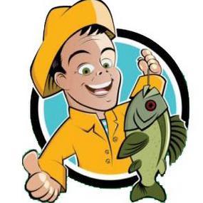 Pesqueiro Descanso e Lazer