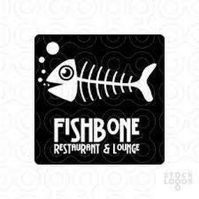 Fish Bone Restaurnt and Bar