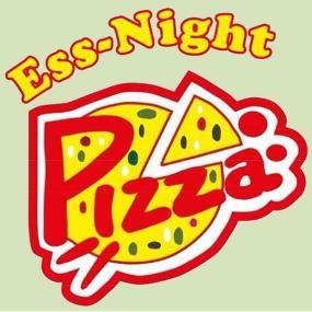 Pizza Ess-Night