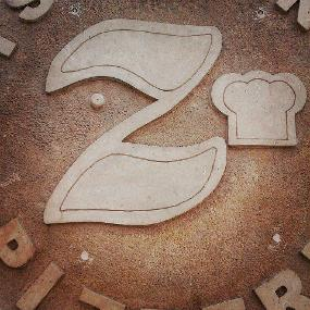 Zelmira 77 Ristorante - Pizzeria