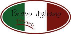 Bravo Italiano