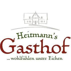 Heitmanns Gasthof