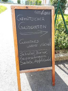 Im figaro - Kaffee Bar & Vinothek