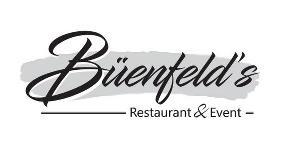 Büenfeld's Restaurant & Event