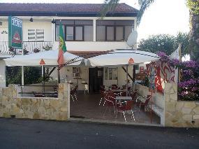 Café O Carlitos