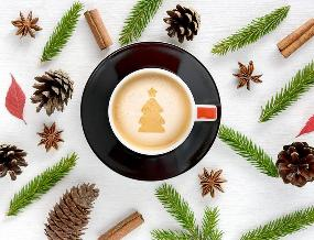 Concessionario Caffe Moak Falciglia