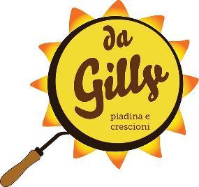 Piadina E Crescione Da Gilly